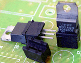 3-pin-regulator-ic-base