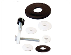 Nylon Washers For Screw